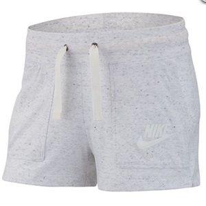Nike Sportswear Gym Vintage Women's Shorts XL